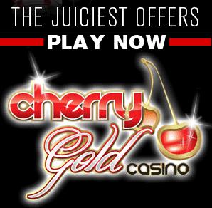 Golden Cherry Casino Mobile